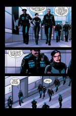 ThiefofThieves28_Preview_Page
