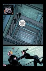 ThiefofThieves28_Preview_Page2