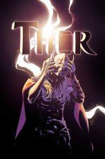 Thor-8-Cover-a3c3b