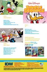 Uncle_Scrooge-2