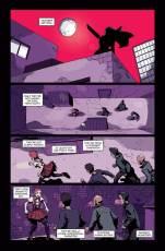 VBxZT-1-Page-1-copy