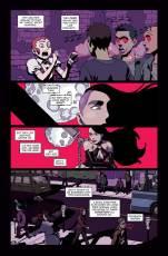 VBxZT-1-Page-2-copy