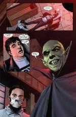 VampiVol2-12-3