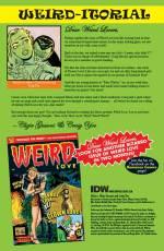 WeirdLove_07-2
