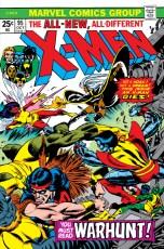 X-Men94Cover