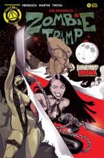 ZombieTramp_issue11-2