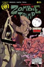 ZombieTramp_issue11-3