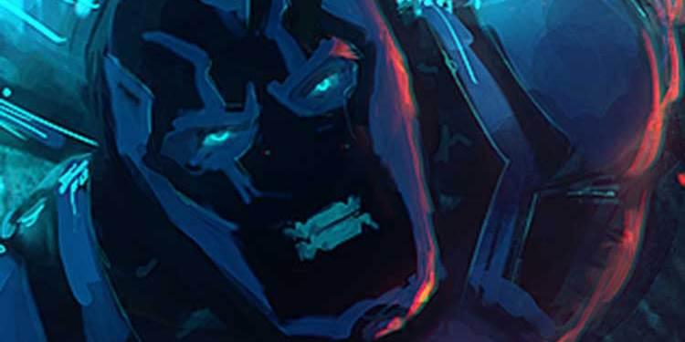 blue_beetle_by_memed-d5v3vblF