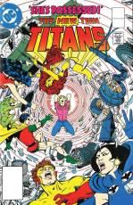 new-teen-titans-v3-cvr