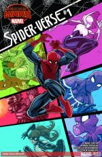 spiderverse1