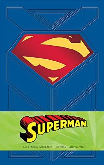 supermanjournal
