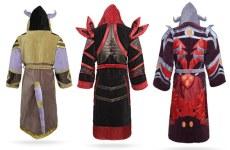warcraft-robes-2