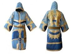 warcraft-robes-6