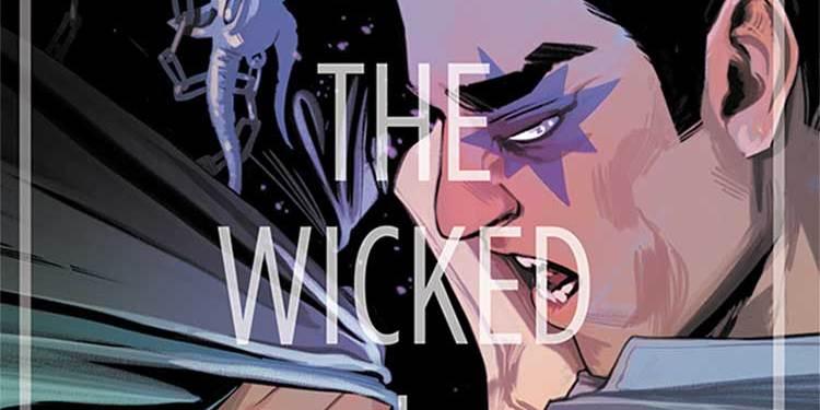 wickeddivinestaples11F