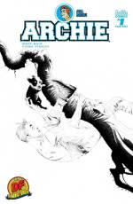 Archie#1DynForcesBW