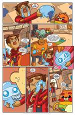 BravestWarriors_33_PRESS-7