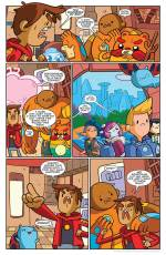 BravestWarriors_33_PRESS-8