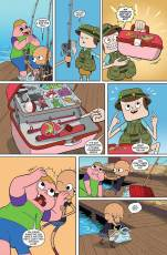 Clarence_01_PRESS-9