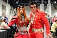 Cosplay-1---Grand-Prix-Las-Vegas-