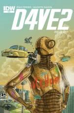 D4V2E01-cover