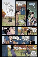 Docto_Who_Tenth_#11_preview_1