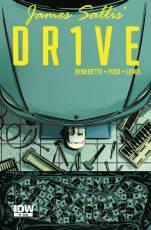 Drive_02_cvr