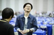 GPChiba_Fri_Onizuka_Ryo