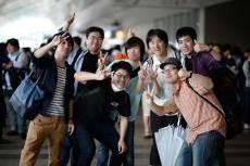 GPChiba_Sat_Group_2