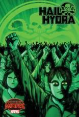 Hail_Hydra_1_Doe_Variant