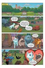 Herocats_06-5