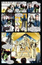 LFGComic_issue3(2)-4