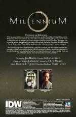 Millenium_05-2
