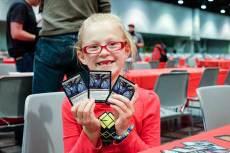 Players-4---Grand-Prix-Las-Vegas