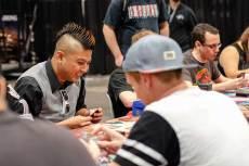 Players-5---Grand-Prix-Las-Vegas