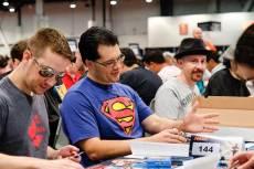Players-9---Grand-Prix-Las-Vegas