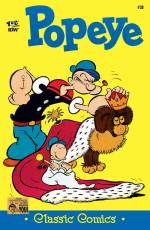 Popeye_Classic_38_cvr