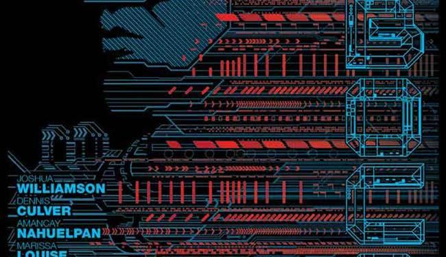 Robocop_012_A_Main