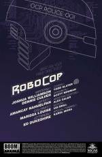 Robocop_012_PRESS-2