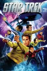 ST-movie-Vol10-TPB-cover