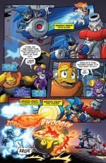 Sonic_273-4