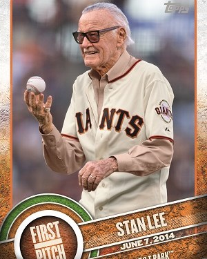 Stan-Lee-First-Pitch-LO