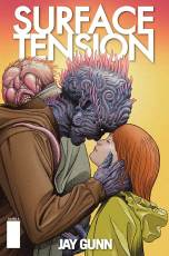 Surface-Tension_04_Cover_