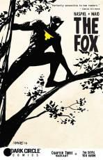 TheFox_03-0samneevar