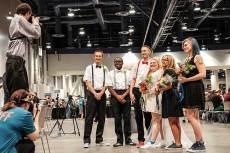 Wedding-1---Grand-Prix-Las-Vegas