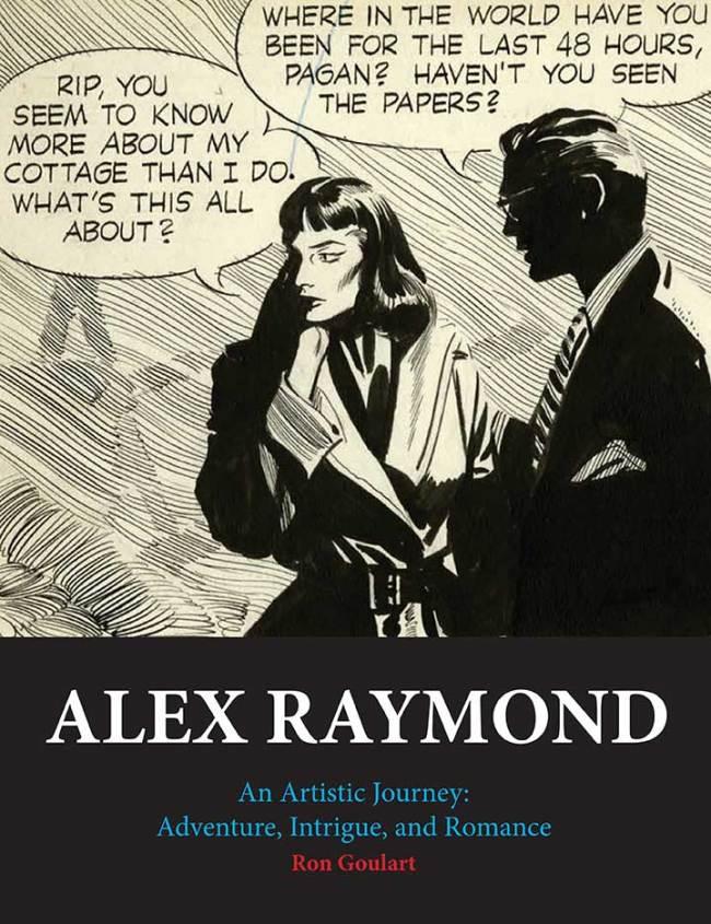 alex-raymond-cover-Promo