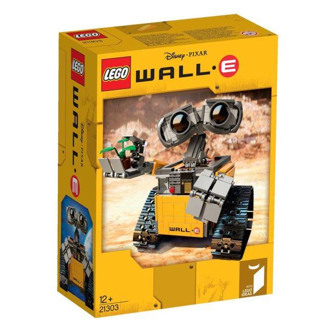 walle01