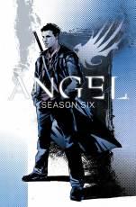 Angel_Season6_cvr_mock