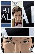 DOCTOR-WHO-ELEVENTH-#14-art-preview-3