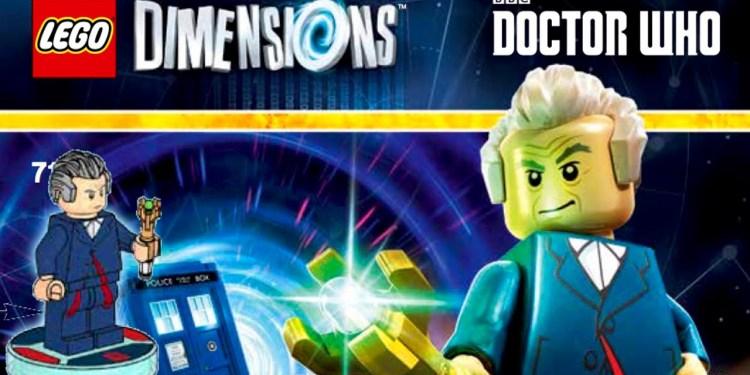 DoctorWho_Lego