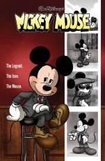 Mickey_TPB01_cvr-MOCKONLY